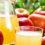 น้ำแอปเปิล ป้องกันโรคเบาหวาน
